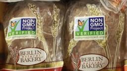 Potraviny s genetickými modifikáciami budú musieť byť v USA označené