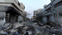 Samovražedný útok zabil v líbyjskom Benghází desiatky ľudí