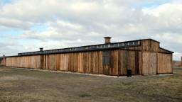 Pamätník prezradil, ako prežil rómsky holokaust. Vďačí za to haluškám