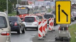 Cena výstavby obchvatu v Prešove je už známa, vyhrala najnižšia ponuka