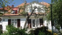 Bratislavský penzión odmietal Arabov aj Turkov, čelí kritike