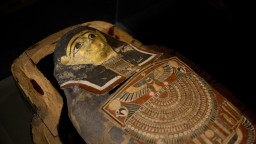 Žijeme nezdravo ako starovekí egyptskí kňazi. Dôkaz priniesla múmia