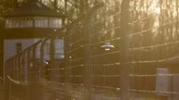 Školákov čaká viac návštev pamätníkov holokaustu, treba ich na to pripraviť