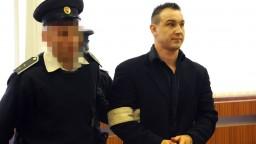 Východoslovenskému gangu okoličányovcov vymerali doživotné tresty