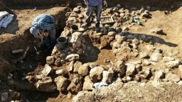 Na Balkáne zrejme našli najstarší zlatý artefakt sveta