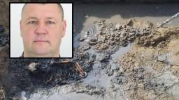 Chytili jedného z najobávanejších Slovákov, vinia ho z niekoľkých vrážd