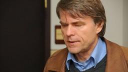 Harabin vrátil korupčný prípad sudcu na prvostupňový súd