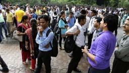 Mjanmarsko zasiahlo silné zemetrasenie, poškodilo aj známe pamiatky