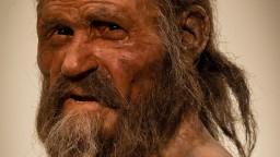 Ľadový muž Ötzi bol švihák s tetovaniami a vyberaným oblečením