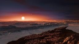 5 vecí, ktoré chceme vedieť o druhej Zemi. Je blízko, očakávame veľa