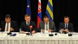 Vláda vo Vranove schválila plán na vytvorenie 2545 pracovných miest