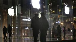 Apple dostal nedovolené úľavy za miliardy, rozhodol Brusel