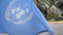 V Sýrii sa malo útočiť chemickými zbraňami, OSN chce vyvodiť dôsledky