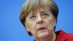 Nemecko zostane Nemeckom a migranti ho nezmenia, tvrdí Merkelová