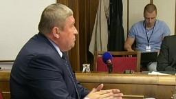 Prokurátora Špirka zbavili mlčanlivosti, budú ho môcť vypočuť