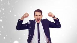 Rýchlejšia spravodlivosť. Podnikatelia by si mohli vydýchnuť od nového roka