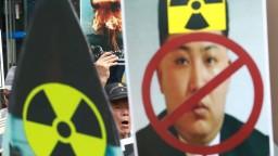 OSN odsúdila jadrovú skúšku KĽDR, pripravuje zásadné opatrenia