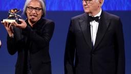 Zlatého leva získala filipínska čiernobiela dráma režiséra Diaza