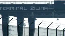 Moderný železničný terminál nikto nevyužíva, stál pritom milióny eur