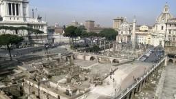 Rím olympiádu v roku 2024 nechce, v hre ostávajú už len traja kandidáti