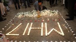 Vinníci havárie letu MH17 by mali čeliť medzinárodnému tribunálu