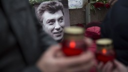 V Rusku sa začal súdny proces s údajnými vrahmi Borisa Nemcova
