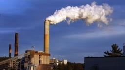 Európsky parlament schválil historickú klimatickú dohodu