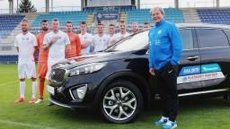 AAA AUTO poskytuje SFZ autá v hodnote viac ako milión eur