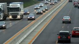 Vodiči pozor, cez časť diaľnice D1 počas víkendu neprejdete