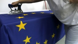 Voľby v Čiernej Hore rozhodnú o smerovaní krajiny v Európe