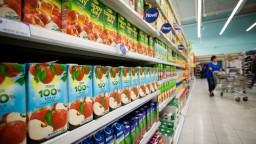 Kvalita potravín sa zvyšuje, no stále je čo zlepšovať
