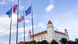 Eurozóna smeruje k fiškálnej integrácii, zhodli sa v Bratislave