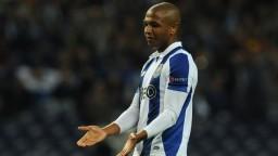 FC Porto doma víťazne, Sporting Lisabon zachraňoval remízu