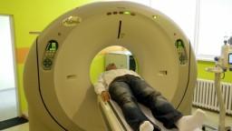 Staroľubovnianska nemocnica si zaobstarala nový CT prístroj
