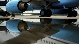 Plánujete dovolenku? Prichádza nový systém vyhľadávania leteniek