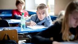 Rezort školstva chce zatraktívniť vyučovanie, učitelia zmenu vítajú