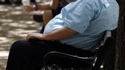 WHO navrhlo spôsob boja proti obezite, obchodníci s ním nesúhlasia
