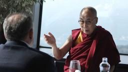 Je dôvodom Dalajláma? Číňania zrušili plánované stretnutie s Ficom