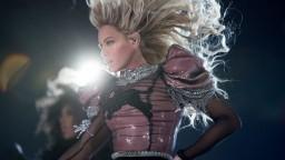 Ceny MTV prekvapili. Beyoncé zažila sklamanie, tešil sa Bieber