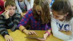 Slováci sa učia sledovať televíziu na mobilných zariadeniach