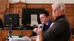 Najvyšší súd zamietol dovolanie ministra v prípade Mišenku