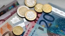 Minimálna mzda 500 eur by mohla byť realitou už v roku 2019