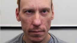 Sériový vrah homosexuálov zavraždil aj Slováka, odsúdili ho