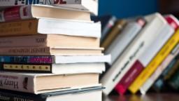 Knižnica v Stupave dostala nové priestory, pomohli sponzori