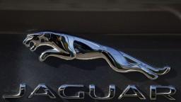Jaguar bude na Slovensku vyrábať nový model, je vraj hitom