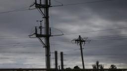 Európska komisia predstaví rozsiahly balík návrhov v energetike