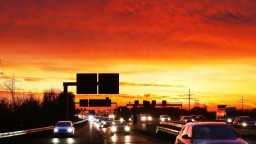 Nemecké diaľnice spoplatnia. Vznikne päť cenových kategórií