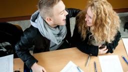 Nový rozpočet môže znížiť nezamestnanosť, podporí mladých