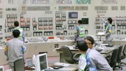 Pracovník zavadil o vypínač, vypol chladenie fukušimského reaktora