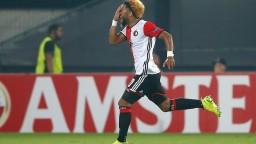 Holandskú ligu vedie Feyenoord, druhým v tabuľke je Ajax